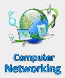 computer network Tutorial