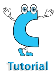 Tutorial4us - Easy to Learn