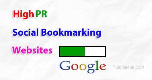 bookmarking websites